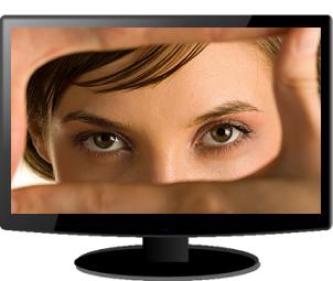 widescreen2