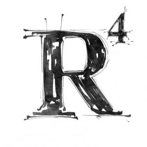 R-4-original