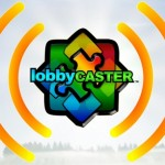 Lobbycaster-sunrise-gazette