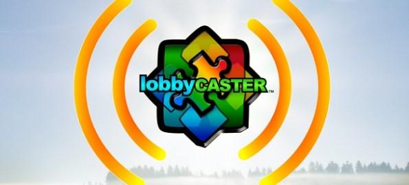 Lobbycaster-sunrise-gazette
