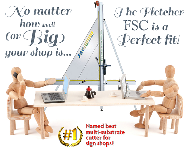 slide-fletcher-FSC-shop-630x500