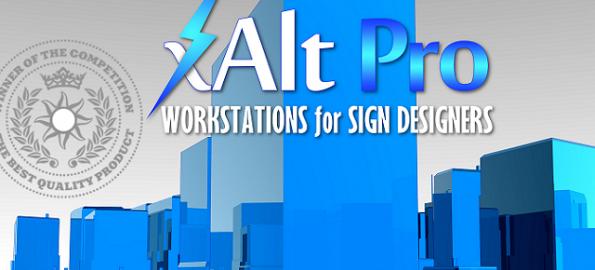 xalt-design-computers-review-header