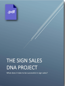 Sign-DNA-feature-image-shop